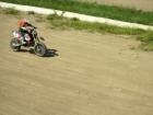 1. Alpencup 1:4 Motorradrennen WMW Fehring