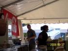 4.STM Fehring 26-27.Sept.09