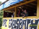 Freundschaftsrennen Edelsbach 2009