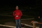 Saisonschlussrennen WMW-Fehring 25. Okt. 2009