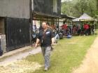 2.STM 29-30 Mai A-Team Graz