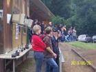 2.TLT 19.-20.Juni 2010 MAC-Kaindorf