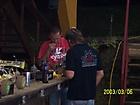 2.TLT  28.-29.Aug.2010 MSC powerteam EDELSBACH