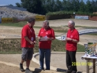 3.EFRA Grand Prix 25.-27. Juni  WMW-Fehring