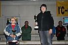 Saisonschlußrennen 24.Okt.2010