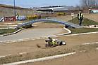 1.EFRA GP 2011 WMW-Fehring