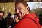 2.TLT A-Team Graz 17.04.2011