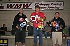 3.STM WMW-Fehring 24-25.09. 2011
