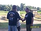 4.TLT MBV-Tieschen 10.Juli 2011