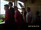 INDY 500 WMW-Fehring 25.Juni 2011