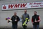 Saisonschlußrennen WMW-Fehring 23 Okt.2011