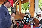 2_Lauf_Alpencup_1_4-Motocross_11