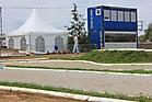 2_Lauf_Alpencup_1_4-Motocross_16