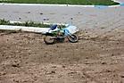 2_Lauf_Alpencup_1_4-Motocross_17