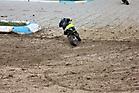 2_Lauf_Alpencup_1_4-Motocross_18