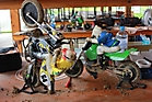 2_Lauf_Alpencup_1_4-Motocross_1