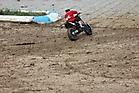 2_Lauf_Alpencup_1_4-Motocross_20