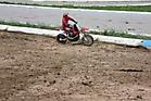 2_Lauf_Alpencup_1_4-Motocross_21