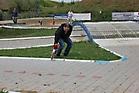 2_Lauf_Alpencup_1_4-Motocross_26