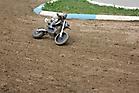 2_Lauf_Alpencup_1_4-Motocross_28