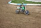 2_Lauf_Alpencup_1_4-Motocross_30
