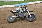 2_Lauf_Alpencup_1_4-Motocross_34