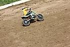 2_Lauf_Alpencup_1_4-Motocross_36