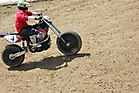 2_Lauf_Alpencup_1_4_Motocross_10