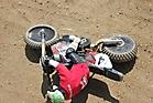 2_Lauf_Alpencup_1_4_Motocross_13