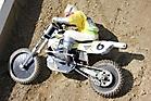 2_Lauf_Alpencup_1_4_Motocross_15