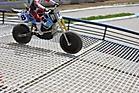 2_Lauf_Alpencup_1_4_Motocross_8