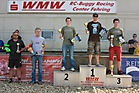 2_STM 1_10_electric OffRoad_2WD/4WD