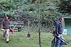 5_Vereinsfischen_WMW_Fehring 2012