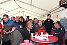 EFRA_GP_2012_1_8-IC_2