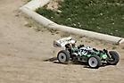 1.STM 27-28 April 2013 WMW-Fehring