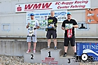 ros_off_road_series_2015_wmw_fehring